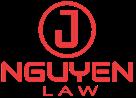 Jason Nguyen Personal Injury Lawyer